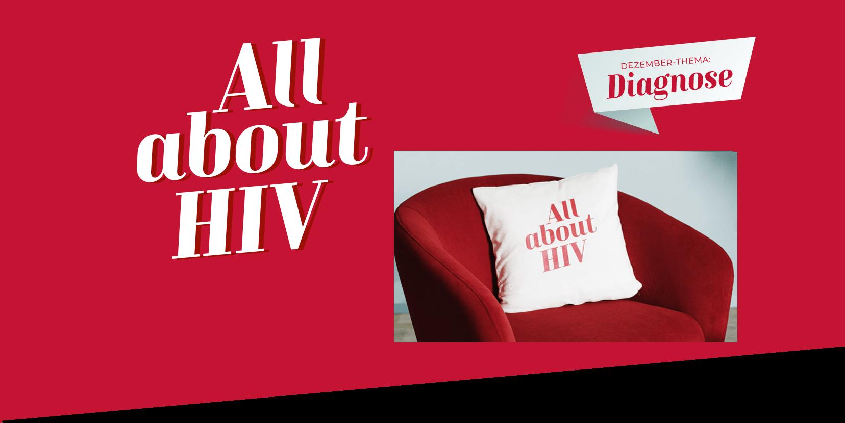 Kondom geplatzt hiv
